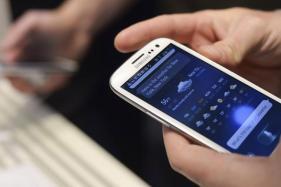 Smartphone App May Help Manage Mental Illness