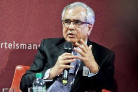 No Easy Capital for PSBs, Stick to Reforms: Financial Services Secretary Rajiv Kumar