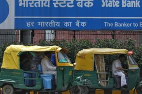 Nationalised Banks Exempted From CCI Approval For Mergers