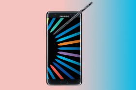 Samsung's Journey to Galaxy Note 8: A Roller Coaster History of The 'Note' Series
