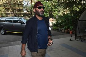 National Selector Sarandeep Wants to be DDCA Selector Free of Cost