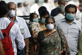 Maharashtra and Gujarat See Highest Number of Swine Flu Deaths