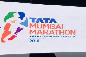 Mumbai Marathon: Tata Group Becomes Title Sponsors