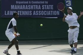 ITF Gives Pune Davis Cup tie 'Above Group Standard Rating'