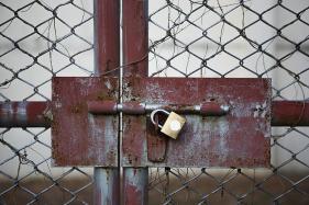 Film Company Starts Music Training Center in Gurugram Prison