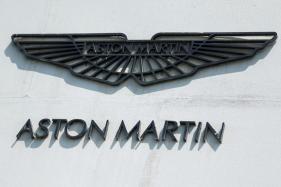 Italian Fund Denies Seeking To Raise Stake in Aston Martin