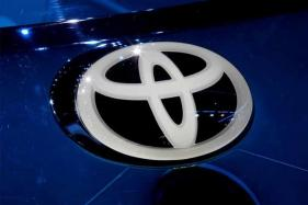 Toyota to Scale Back Investment In Mexico Plant by 30%