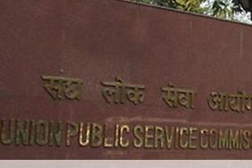 UPSC CDS (I) Written Exam 2018 Admit Card Released at upsc.gov.in, Download Now