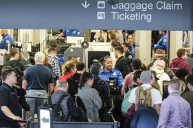 What You Need to Know About Air Travel This US Labor Day Weekend