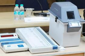In Nandyal Bypoll, Voter Will Get to Cross-verify Their Vote Through VVPAT