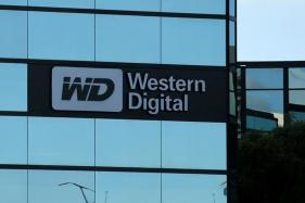 Western Digital in Talks For Stake in Toshiba Chip Unit After an IPO: Kyodo