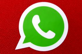 WhatsApp Web Set to Receive Picture-in-Picture, Reply Privately Option in an Update