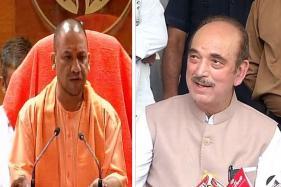 Congress Demands Resignation of Yogi Adityanath, SC Probe Into Gorakhpur Deaths