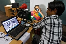 News18.com Daybreak | Virtual Aadhaar ID, Afzal Guru Son's Score and Stories You May Have Missed