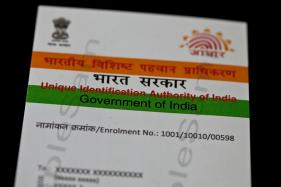 No Security Breach of Database, Repository, Says UIDAI