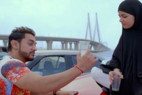 Secret Superstar Trailer is Out and It will Blow You Away