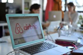 Fines Surge in Crackdown on Owners Renting Paris Apartments on Airbnb