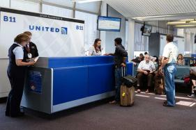 Airline Bumping Rate Drops to Lowest Levels in Decades After United Incident