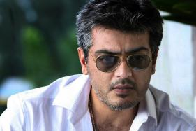 Ajith Kumar Issues Apology, Protests Against Online Trolling