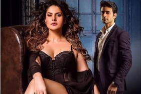 Gautam Rode Plays a Bit Complex Role in Aksar 2