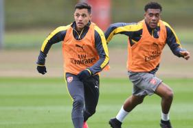 Sanchez, Coutinho Look to Overcome Transfer Disappointments