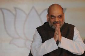 Amit Shah Asks Party Workers to Gear up for 'Mission 2019'