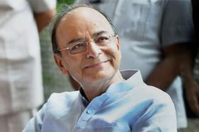 Attempts to Derail GST Have Failed, Says Finance Minister Arun Jaitley