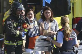 Seven Injured in Second Spain Attack, 'Five Suspected Terrorists' Shot Dead