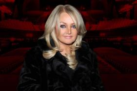 Bonnie Tyler to Sing 'Total Eclipse of the Heart' For Cruisers During Solar Eclipse