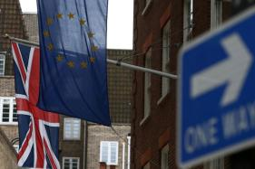 'We Are Ready' Says Britain, Launching Push to Break Brexit Stalemate
