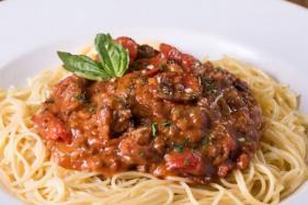 Most Calorific Meals at Restaurants You Should Never Order