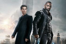 The Dark Tower: Big Screen Adaptation to Hit TV Screens Soon