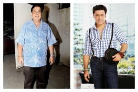 Happy Birthday David Dhawan: His Most Unforgettable Movies Featuring Govinda