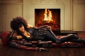 Ryan Reynolds Introduces Domino; Who is She and How She Fits in Deadpool 2