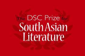 DSC Prize for South Asian Literature Announces its Long List for 2017