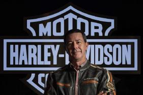 Harley-Davidson India Appoints Peter MacKenzie as The New Managing Director