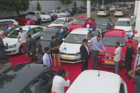 Volkswagen Celebrates Onam With Assured Gifts and Additional Benefits