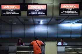Venezuela Becoming Pariah For Airlines