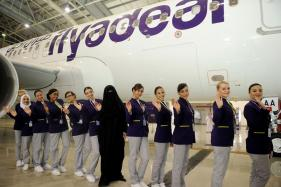 New Saudi Budget Carrier to Commence Flights Next Month