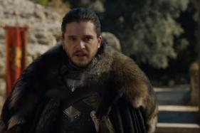 Teaser for the Season Finale of GoT Looks Intense, Hints at a Legendary Showdown