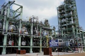 ONGC to Buy Majority Stake in Refiner HPCL for $5.78 Billion