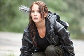 'Hunger Games' And 'Twilight' Theme Park to Open in South Korea
