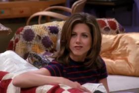 Jennifer Aniston Regrets Her Popular Bob Hairdo in Friends