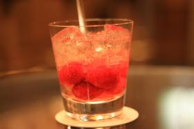 Cocktail Recipes for The Brokenhearted From the Legendary Bar Hemingway at The Ritz Paris
