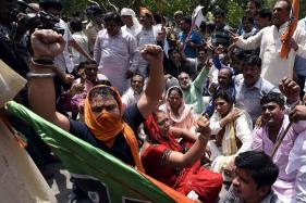 RSS Demands Judicial Probe Into Killings of Workers in Kerala