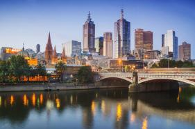 Melbourne Has Been Named The World's Most Livable City For 2017