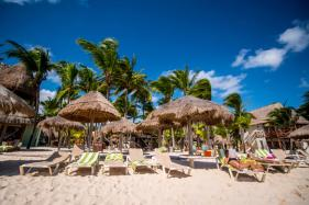 Americans Advised Against Travel to Mexico