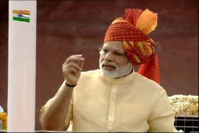 Modi, Priyanka Feature in LinkedIn Power Profiles List of 2017