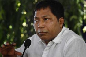 Government Jobs for Those who Donate Land for Developmental Projects: Meghalaya CM