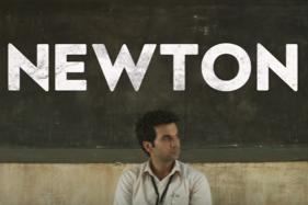 Bollywood Celebrities Congratulate Rajkummar Rao For Newton's Oscar Nomination